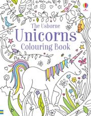 Category Colouring Books Blackwell S