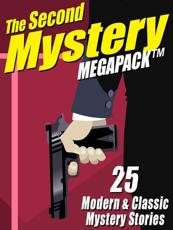 Second Mystery Megapack