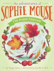 The Maple Festival, Volume 5