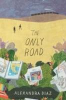 Only Road