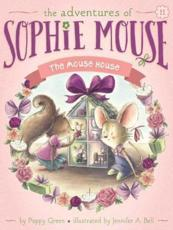 The Mouse House, Volume 11