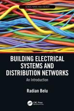 Building Electrical Systems and Distribution Networks