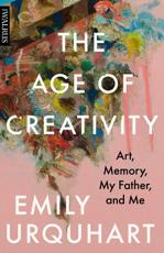 Age of Creativity, The