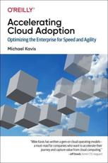Mastering Cloud Operations