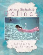 Sereena Nighshade Defined