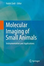 Molecular Imaging of Small Animals