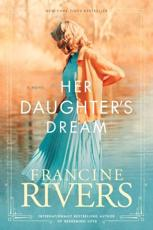 Her Daughter's Dream. 2