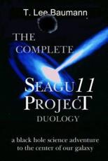 The Complete Seagu11 Project Duology