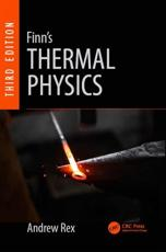 Category statistical physics blackwells finns thermal physics fandeluxe Choice Image