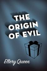 The Origin of Evil