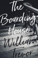 The Boarding-House