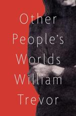 Other People's Worlds