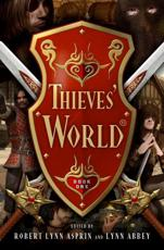 Thieves' World