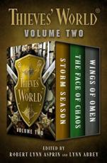 Thieves' World Collection. Volume 2