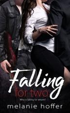 Falling for Two