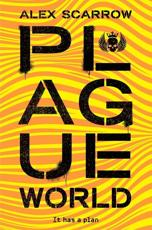 Plague World