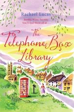 The Telephone Box Library
