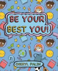 Be Your Best YOU!