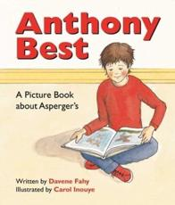 Anthony Best