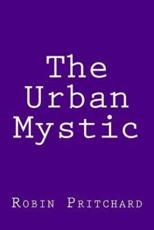 The Urban Mystic