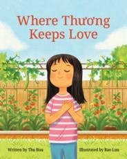 Where Thuong Keeps Love