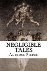 Negligible Tales