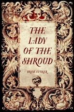 Lady of the Shroud