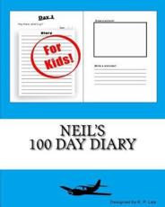 Neil's 100 Day Diary