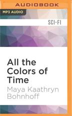 All the Colors of Time