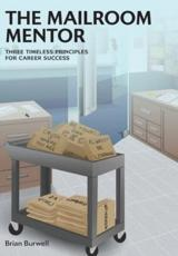 The Mailroom Mentor
