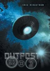 Outpost 82-23-3
