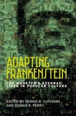 Adapting Frankenstein