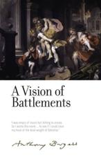 A Vision of Battlements
