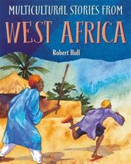 Multicultural Stories from West Africa