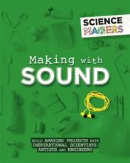 Making With Sound