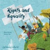Rights and Equality