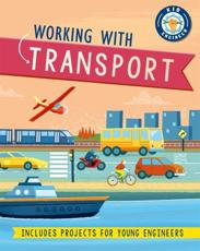Working With Transport