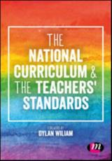 The National Curriculum & The Teachers' Standards