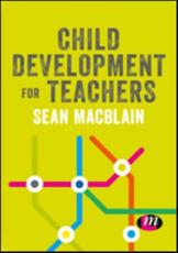Child Development for Teachers