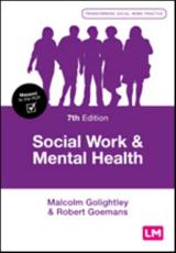 Social Work & Mental Health