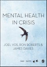 Mental Health in Crisis