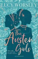 The Austen Girls