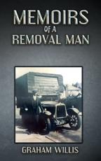 Memoirs of a Removal Man