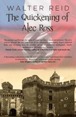 The Quickening of Alec Ross