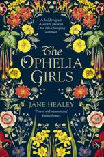 The Ophelia Girls