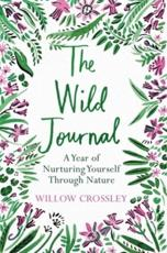 The Wild Journal