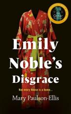 Emily Noble's Disgrace