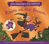 Room on the Broom (20th Anniversary Edition)