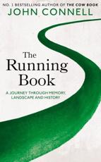 The Running Book
