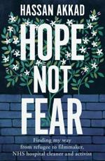 Hope Not Fear